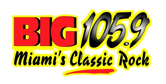 Top 10 songs of the only 10 songs they play on BIG 105.9