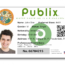 Publix To Require All Customers To Register and Show ID Card