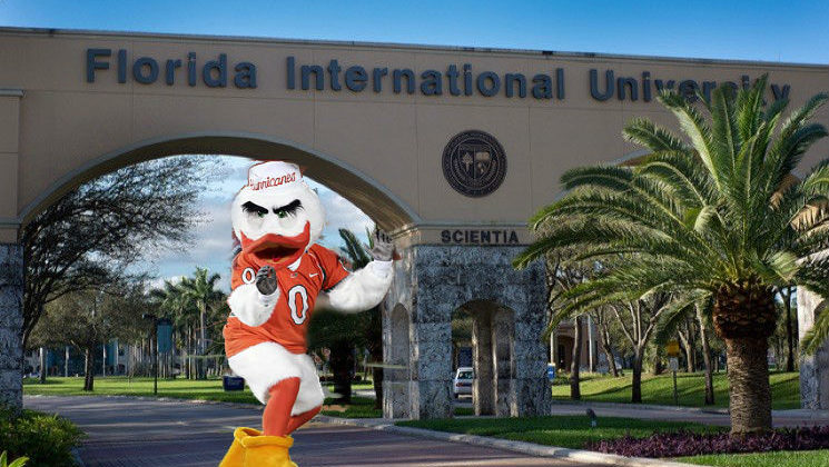 """That's Cute!"" FIU Insists It Is Football Rivals With Miami"
