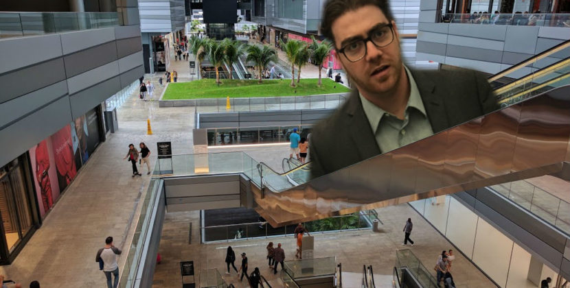 Brickell City Centre Named Best Place in Miami To Feel Bad About Yourself